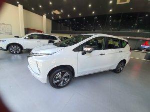 Thương hiệu ô tô bán chạy nhất Đà Nẵng trong mùa dịch COVID-19, LH0938633586
