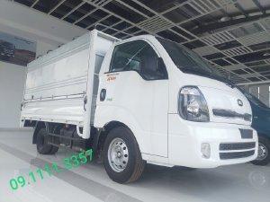 Xe Tải Thaco Kia K200 Tải Trọng 1 tấn - 1 tấn 49 và 1 tấn 9