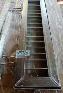 Nhận làm xi mạ, xử lý bề mặt kim loại, giao nhận hàng tận nơi kv HCM.