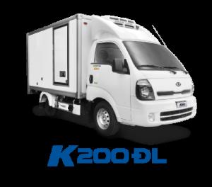 Thaco Khác sản xuất năm 2020 Xe tải động cơ Dầu diesel