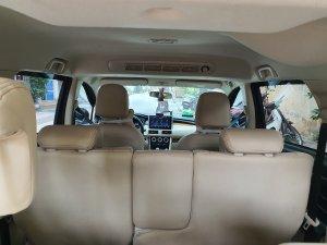 Bán Mitsubishi Xpander 2019 tự động màu Nâu đồng đẹp