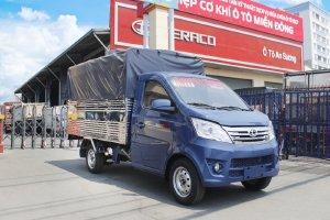 Xe tải Tera 100 2020 Tải 990 Kg, Thùng dài 2M8