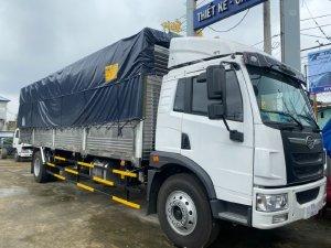 Xe Faw 9t thùng dài 12m giá rẻ giao nhanh trong  ngày