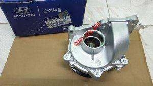 251002F700  Bơm nước động cơ Hyundai Santafe