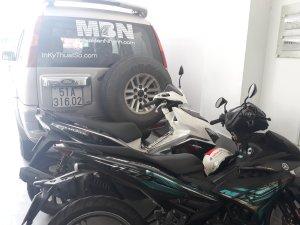 Có nên mua xe máy cũ không? Trường hợp nên mua xe máy cũ hoặc mới