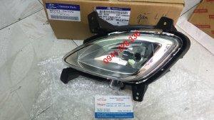 922010X100  922020X100  Đèn gầm  Hyundai i10