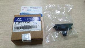 81260A5000 Công tắc mở cốp hậu Hyundai Elantra,I30