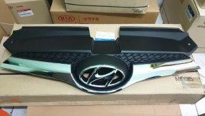 863502V100 Ca lăng Hyundai Veloster