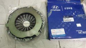4130024520 Bàn ép Hyundai Sonata