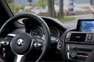 Cách bật điều hòa trên ô tô, sử dụng điều hòa ô tô đúng cách