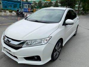 Honda City đời mới ra mắt, xe cũ mất giá nhanh tại Việt Nam