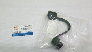 Dây điện hộp số tự động Kia morning,soluto,rio,carens,Hyundai i10,elantra/4630723000