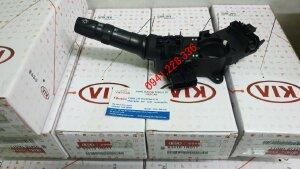 Công tắc đèn pha cos Kia Morning/Picanto, Hyundai  Accent, Porter/934101R011