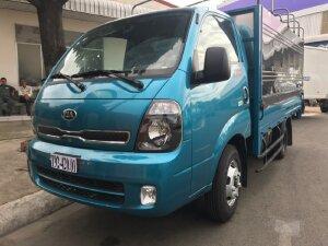 Xe Tải Hot thị trường Tây Ninh K200-K250