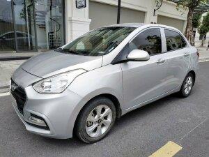 Hyundai i10 1.2 mt 2018.