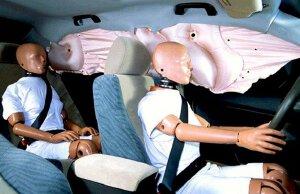 Mỹ điều tra 30 triệu ô tô của gần 20 hãng bị lỗi túi khí