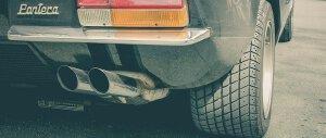 5 dấu hiệu báo ô tô cần đi bảo dưỡng