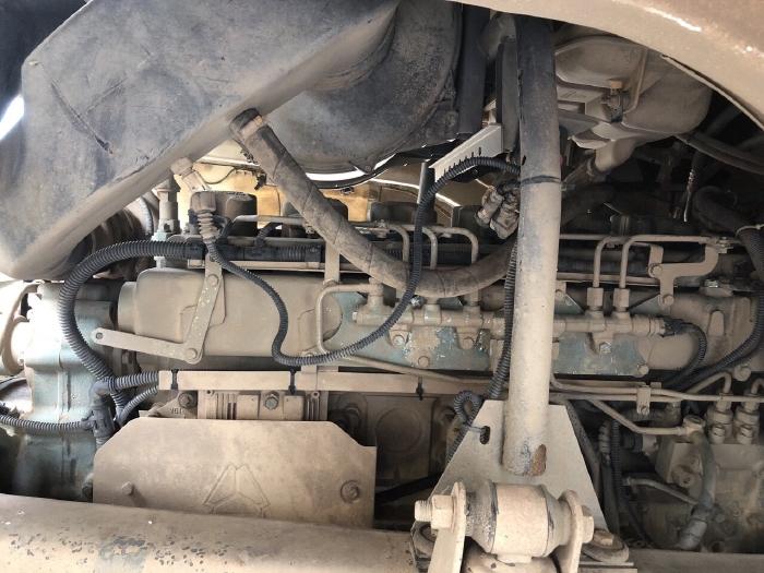 Giá xe bồn trộn bê tông Howo 10m3 , năm 2014