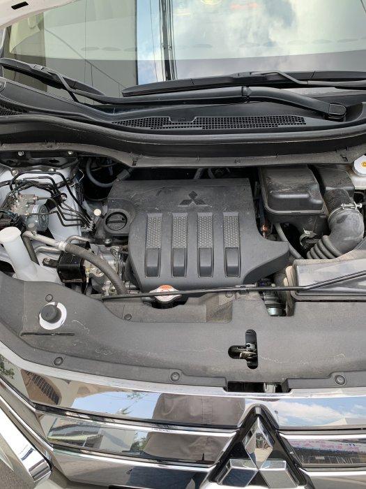 Cần bán xe xoander 2019 số tự động bản cao cấp 14