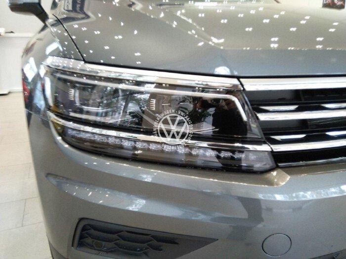 ✅Volkswagen Tiguan Highline chính hãng, giá lăn bánh chỉ bằng giá bán xe châu Á, tiết kiệm 207 triệu ✅Liên hệ : Mr Thuận 0932168093 | VW-SAIGON.COM 3