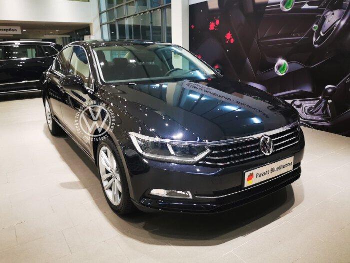 ✅Gói ưu đãi 177tr xe Passat Bluemotion,gói bảo hiểm 2 chiều (tùy xe),phụ kiện cao cấp chính hãng ✅LH: Mr Thuận 0932168093 | VW-SAIGON.COM 6