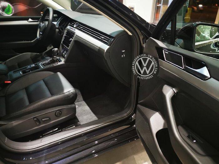 ✅Gói ưu đãi 177tr xe Passat Bluemotion,gói bảo hiểm 2 chiều (tùy xe),phụ kiện cao cấp chính hãng ✅LH: Mr Thuận 0932168093 | VW-SAIGON.COM 5