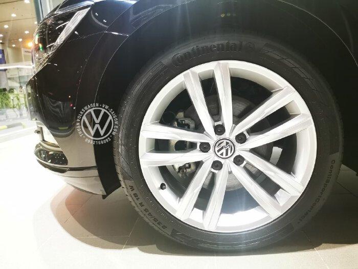 ✅Gói ưu đãi 177tr xe Passat Bluemotion,gói bảo hiểm 2 chiều (tùy xe),phụ kiện cao cấp chính hãng ✅LH: Mr Thuận 0932168093 | VW-SAIGON.COM 0