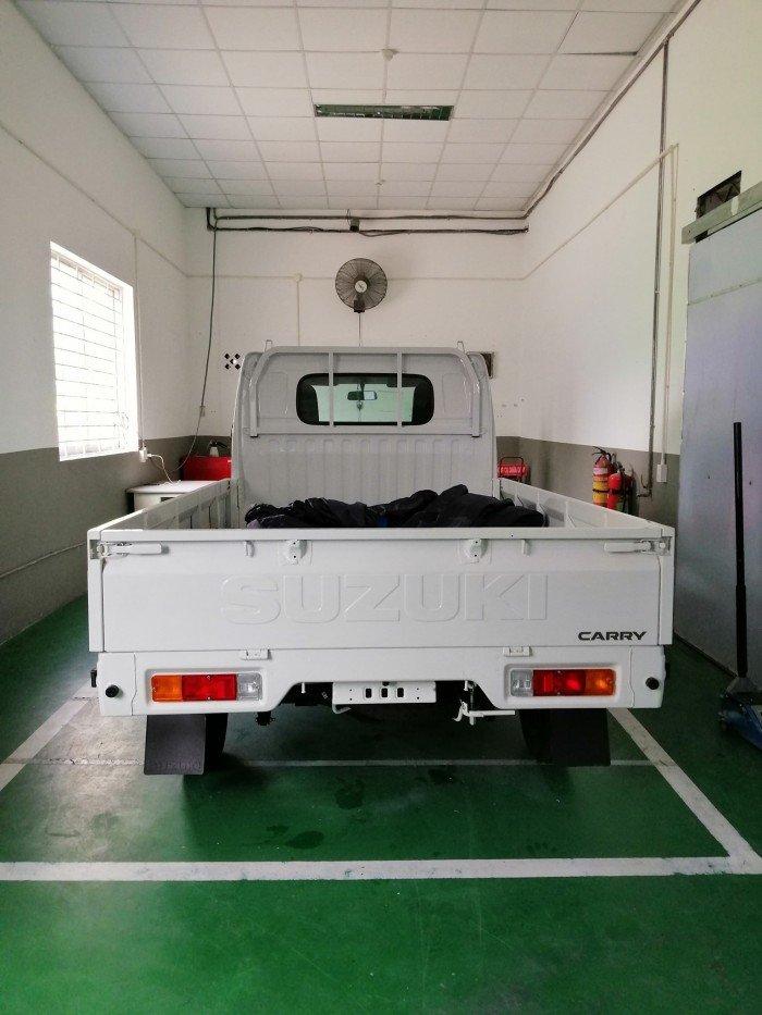 Super Carry Pro 950kg 3