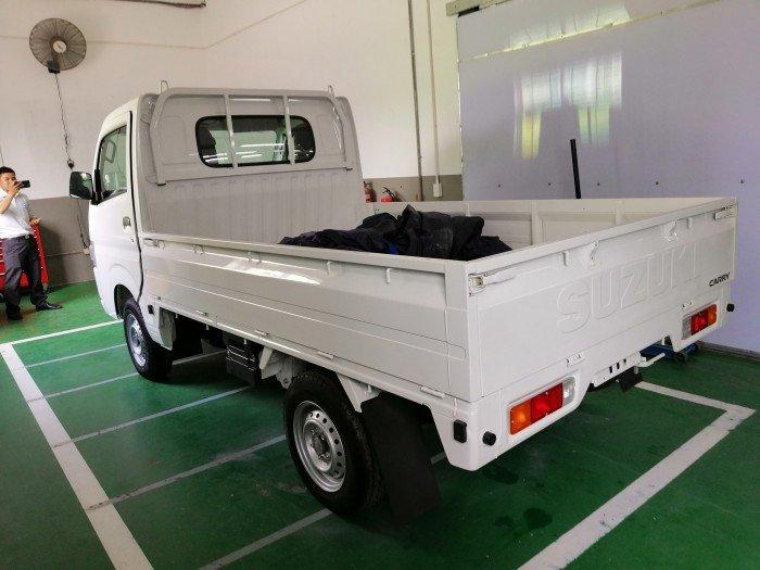 Super Carry Pro 950kg 1