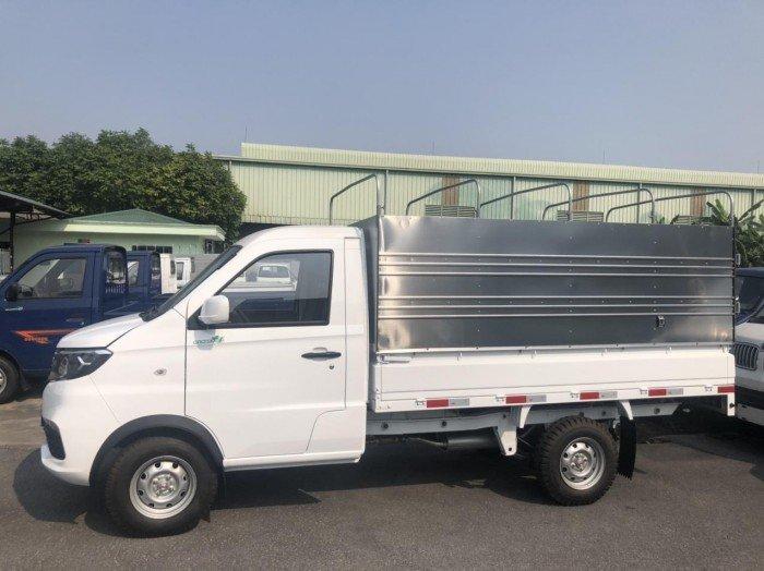 Xe tải nhẹ 1 tấn   Bán xe tải nhẹ  cũ & mới tại Bình phước 8