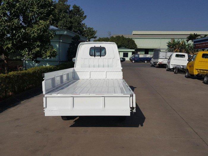 Xe tải nhẹ 1 tấn   Bán xe tải nhẹ  cũ & mới tại Bình phước 13