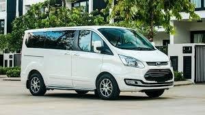 Dịch vụ cho thuê xe du lịch Hà My