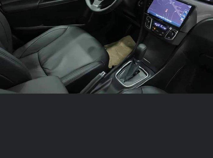 Xe Suzuki Ciaz 2020 Màu Đen - Hỗ Trợ Mua Trả Góp 90%