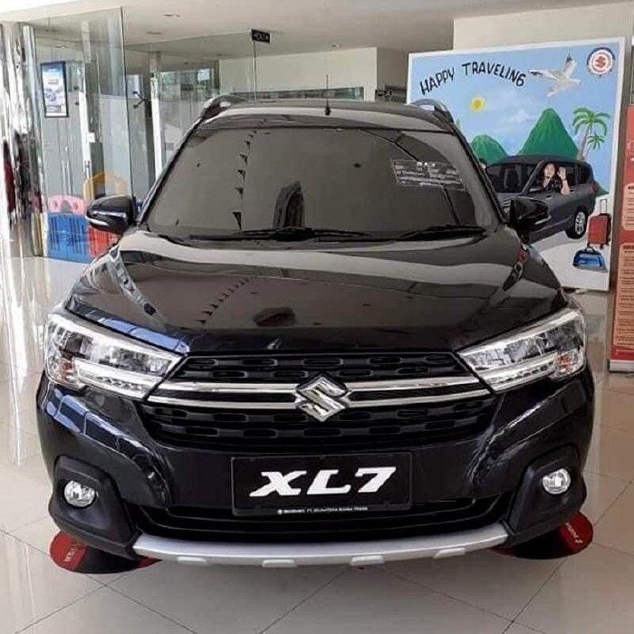 Suzuki XL7 AT 2020