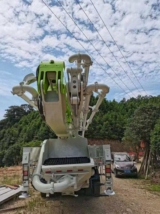 Kiểm tra công suất hoặc thể tích thùng của máy