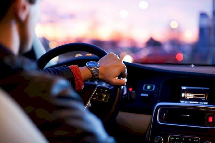Nguyên nhân xe ô tô mất phanh và cách xử lý an toàn nhất