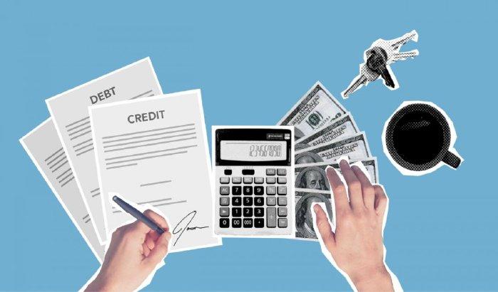 Bảo hiểm khoản vay mua ô tô là gì?