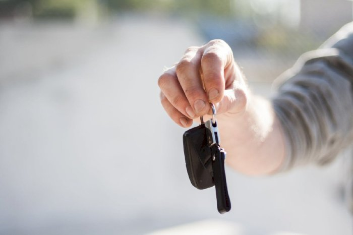 Bảo hiểm khoản vay thế chấp mua ô tô mang lại lợi ích gì?