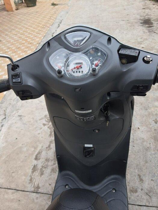 Bán Xe Trả Góp qua thẻ ngân hàng lãi suất 0%  Honda Ps 150cc Biển Số Tphcm  Xe máy zin nắp chao chưa mở,