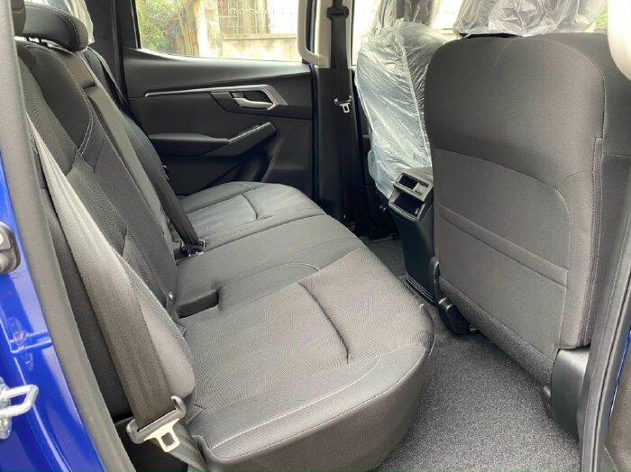 Bán xe Suzuki Swift giao xe tại nhà